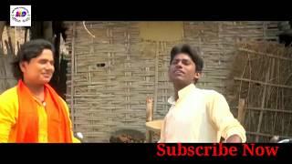 New Maithili Song- देश भक्ती गीत l Hum Sab Maithil Mithala Ke Basi ll Bhagwat Mandal