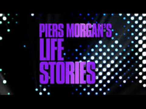 Piers Morgan's Life Stories (Outro)