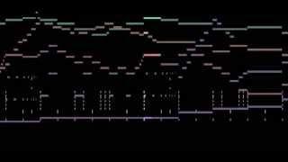 Midi-Quintett 2: Lead 1 (Square), Recorder, Ocarina, Orchestral Strings and Whistle
