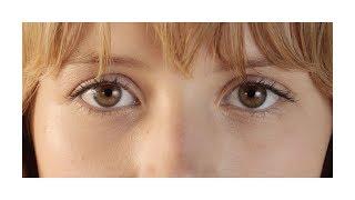 Смотреть клип Angèle - Je Veux Tes Yeux