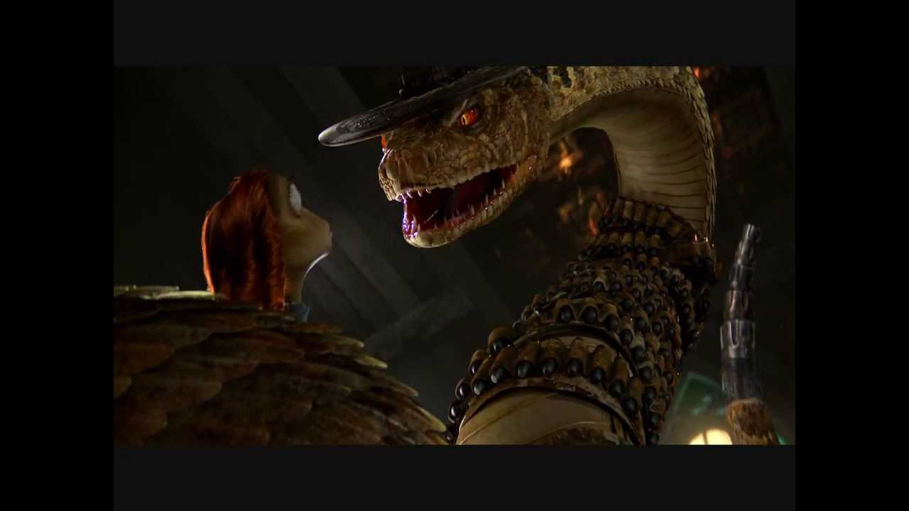 Devil May Cry Wallpaper Hd Rattlesnake Jake Tribute The Time Has Come Youtube