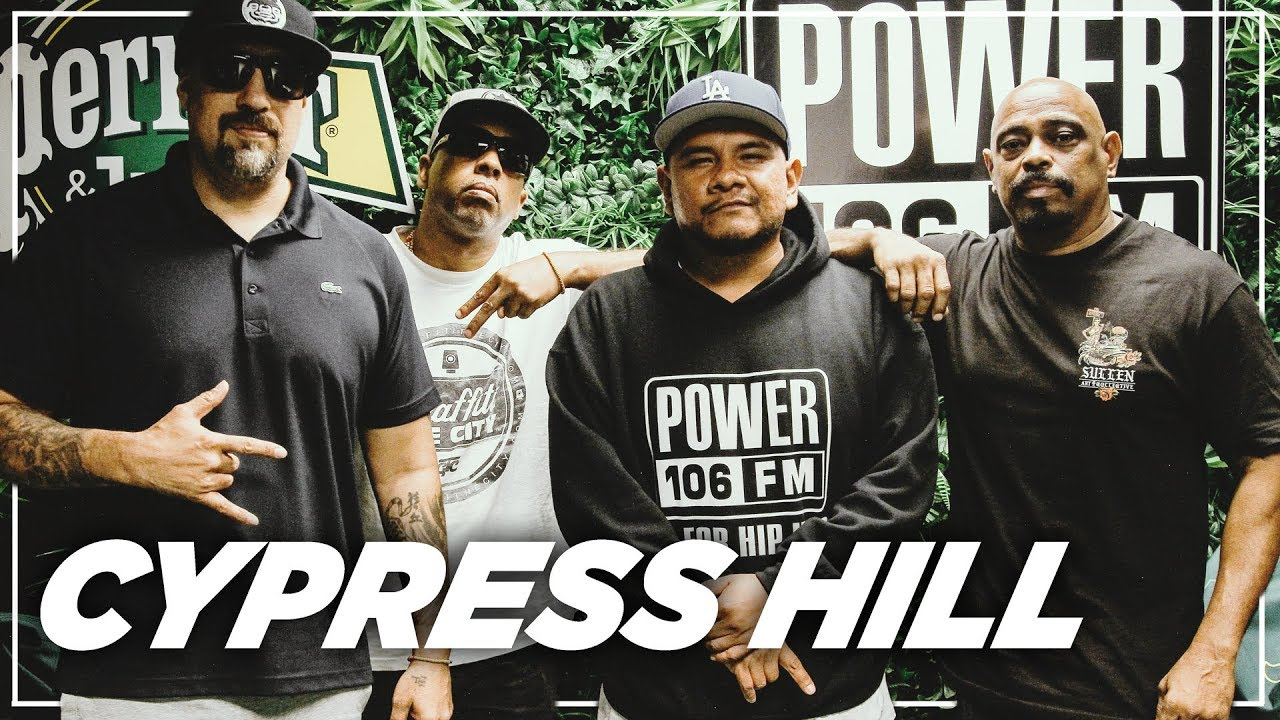 cypress hill black sunday download free