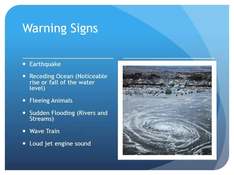 Earthquakes - PowerPoint PPT Presentation