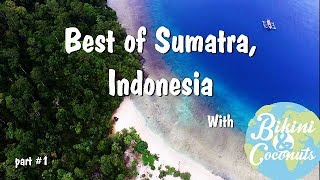 Video Best of Sumatra, Indonesia 2017 (Padang - Kerinci - Bukitlawang) download MP3, 3GP, MP4, WEBM, AVI, FLV Agustus 2018
