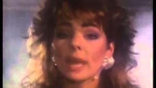 Sandra Megamix Музыка 80х