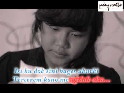 """Lagu Pakpak Baru_Agus Padang """"janji Bulan Desember"""""""