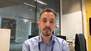 COVID-19 and cancer outcomes in the UK