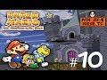 Let's Play! - Paper Mario: The Thousand-Year Door Part 10: What Is Love?