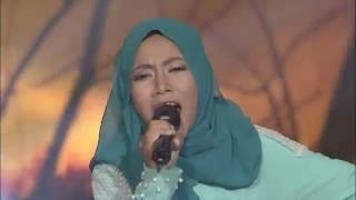 Video Ceria Popstar 2016: Konsert Kemuncak - Jun 'Bahtera Merdeka' download MP3, 3GP, MP4, WEBM, AVI, FLV Juli 2018