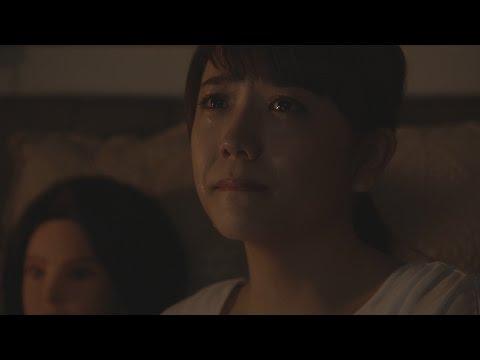 YouTubeドラマ『ラストキス』最終話【主題歌:MACO「Kiss」】