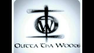 i got my mind made up by enemy of o t w outta tha woods