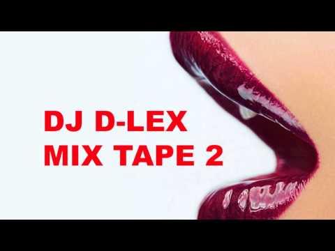Like A G6 vs. Rolling in the Deep(Dj D-Lex Remix)