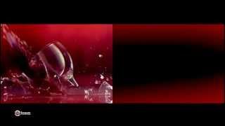 Пакет каналов НТВ Плюс На Билайн ТВ
