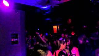 Live at Casaloma (Toronto), New Years Eve 2010 (Radio Edit)