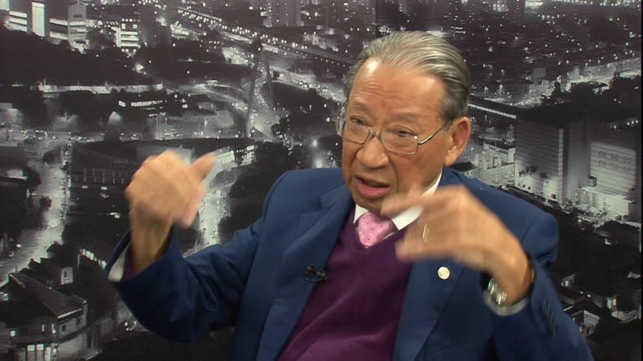 QJ Kiyoshi Harada 07 06 16 youtube