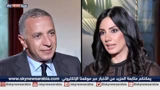 """الرواد.. قصة نجاح مجموعة """"السويدي إلكتريك"""" المصرية"""