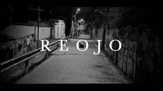 Clara Peya - Re-üll / Reojo (Videoclip Oficial)