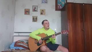 Скачать песню це моя країна це моя земля.