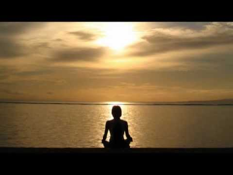 Yoga Music Yoga Meditation Relaxation, New Age For Relax And Meditation, Zen Music  Youtube