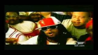 lil jon get low official music video