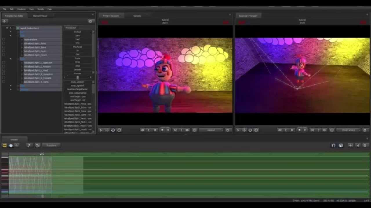 Sfm fnaf tutorial saveupload your animation youtube sfm fnaf tutorial saveupload your animation youtube baditri Gallery