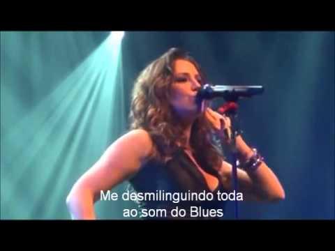 Baixar Elo Tour (Completo/Legendado) - Maria Rita