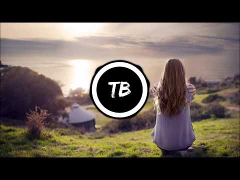 Local Natives - Black Balloons (Lost Kings Remix)