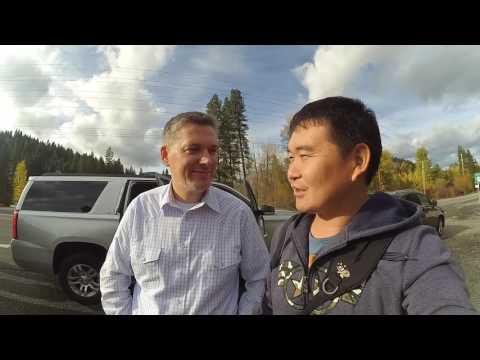 Авторынок г. Улан-Удэ: продажа автомобилей в Улан-Удэ