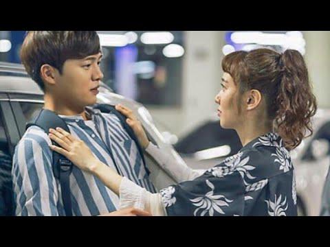 Kore Klip // Sen Maşallah