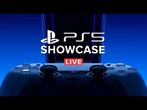 Sony's PS5 launch and games reveal event: CNET watch party