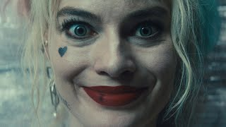 'Birds of Prey: And the Fantabulous Emancipation of One Harley Quinn' Trailer 2 Thumb