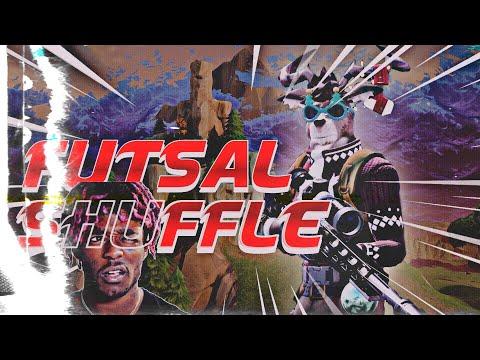 "Fortnite Montage - ""FUTSAL SHUFFLE 2020"" (Lil Uzi Vert)"