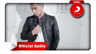 JAZ Dari Mata Official Audio Video