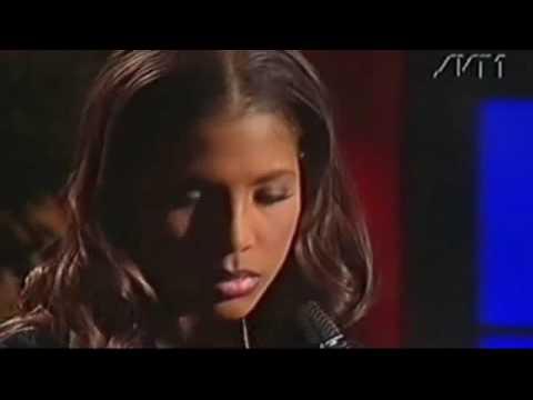 toni-braxton---unbreak-my-heart-(inglés---español)