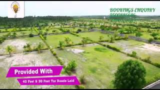 LUXURY FARM LAND INDIA