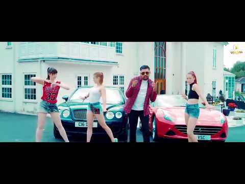 Paap : Mithapuria Ft Mavi Singh | New Punjabi Songs 2018 | Latest Punjabi Songs 2018