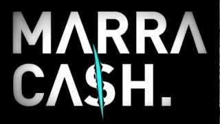 01 Se la scelta fosse mia-Marracash