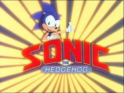 Freedom Fighters Sonic The Hedgehog Wikipedia Audio Article Youtube