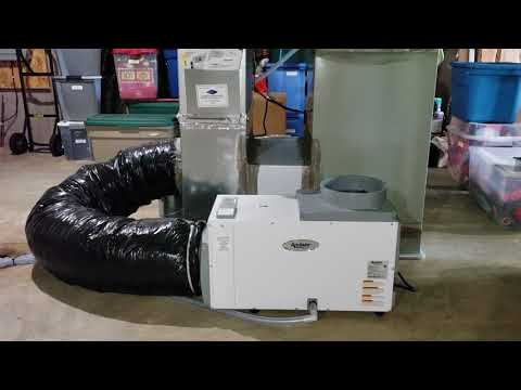 april-aire-dehumidifier-|-dust-doctors-|-duct-cleaning-|-minneapolis-mn