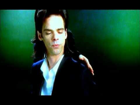 Nick Cave & P.J. Harvey - Henry Lee