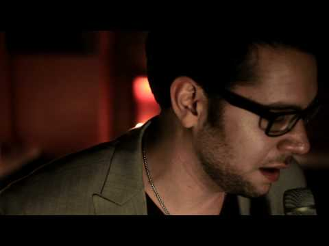 O Saiyyan - Agneepath / Enrique Eglesias Feat. Pitbull - I like how it feels - By jeffrey iqbal