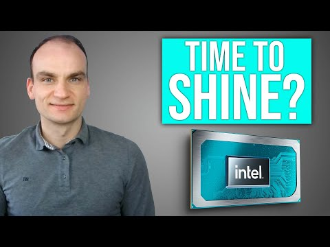 Intel stock (INTC) is a low risk stock to buy