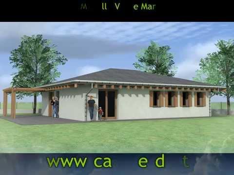 Villa verde mare case economiche villa a 1000 euro al for Case amsterdam economiche