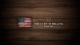 The Curt Schilling Podcast: Episode #43 - Dr. Sebastian Gorka