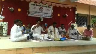 VILLUPATTU R C M TEACHERS,(AVOOR )பாக் கி ய நா த ன்  PART 2