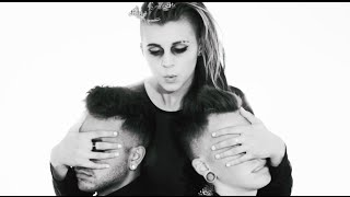 PVRIS - You and I