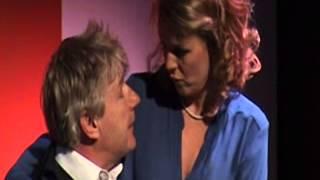Trailer Doppelfehler - Mirja Boes & Jörg Schüttauf