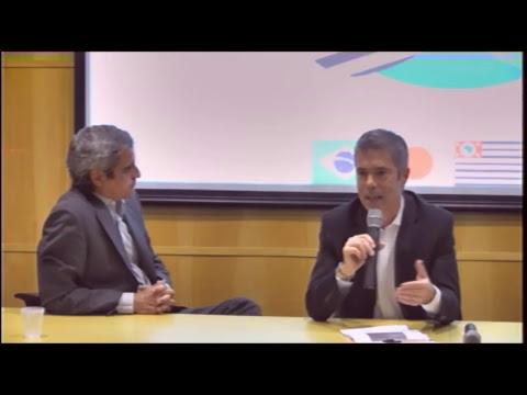 Cooperação São Paulo & Província Mie : Saúde e Meio Ambiente