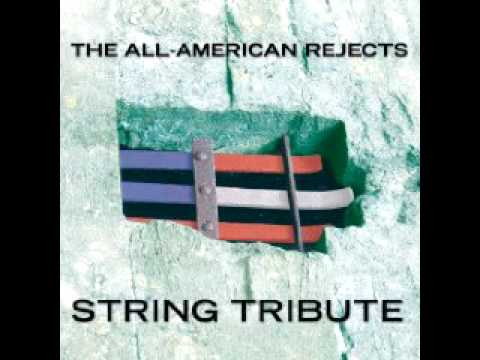 Dirty Little Secret (The All-American Rejects String Tribute)