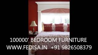Bedroom Furniture  Wardrobes, Chests Of Drawers, Dressing Tables, Blanket Boxes And Bedside Tables 1